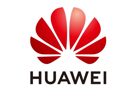 10 студентов ТГУ стали новыми стипендиатами компании Huawei